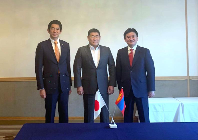 東京2020オリンピック大会の開会式が行われました。