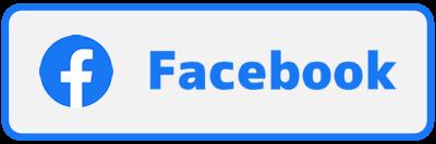 武部あらたFacebook